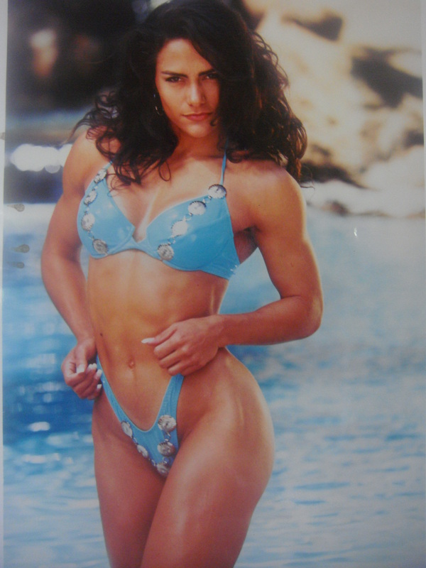 Photos for Sale - Michelle K Greer